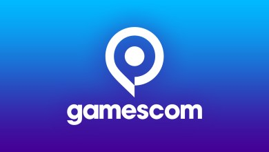 Photo of Has Gamescom 2020 been Canceled?