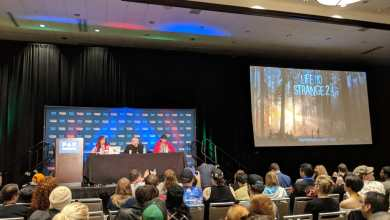 Photo of PAX West 2020 Apparently Still On
