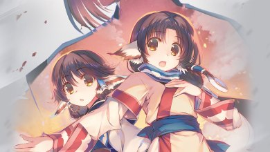 Photo of Game Review | Utawarerumono: Prelude to the Fallen