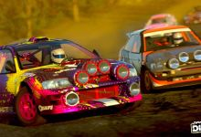 Photo of DIRT 5 Launches In November