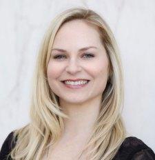 Karina Antenucci