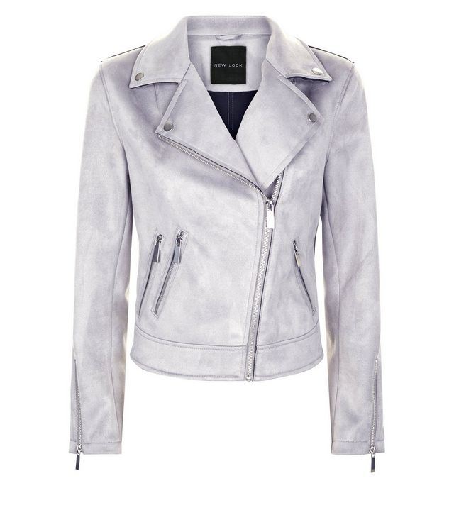 dark-grey-suedette-biker-jacket