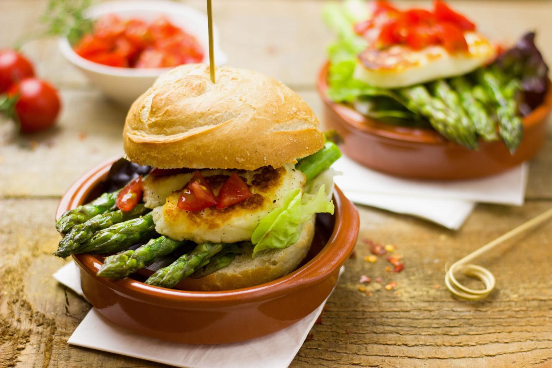 asparagus-bread-burger-416594