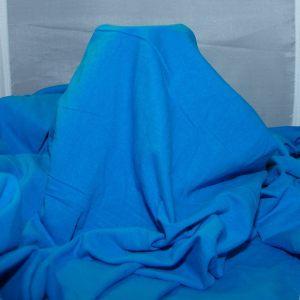 Turquoise Cotton
