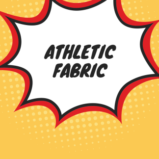 Athletic Fabrics