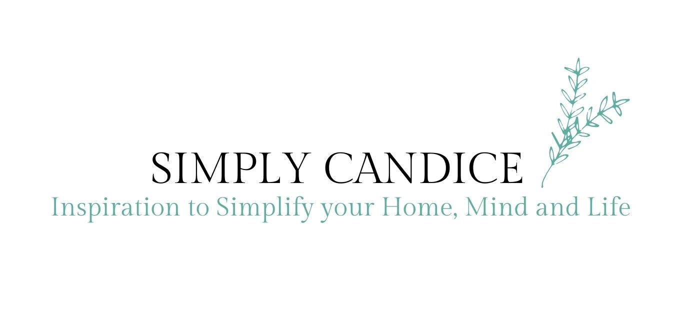 Simply Candice