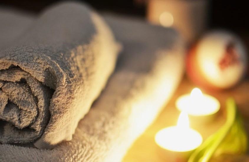 Winter Skincare Regimen