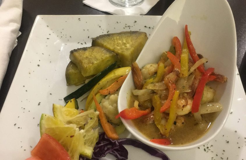 54 Popular Restaurants To Dine At In Kingston