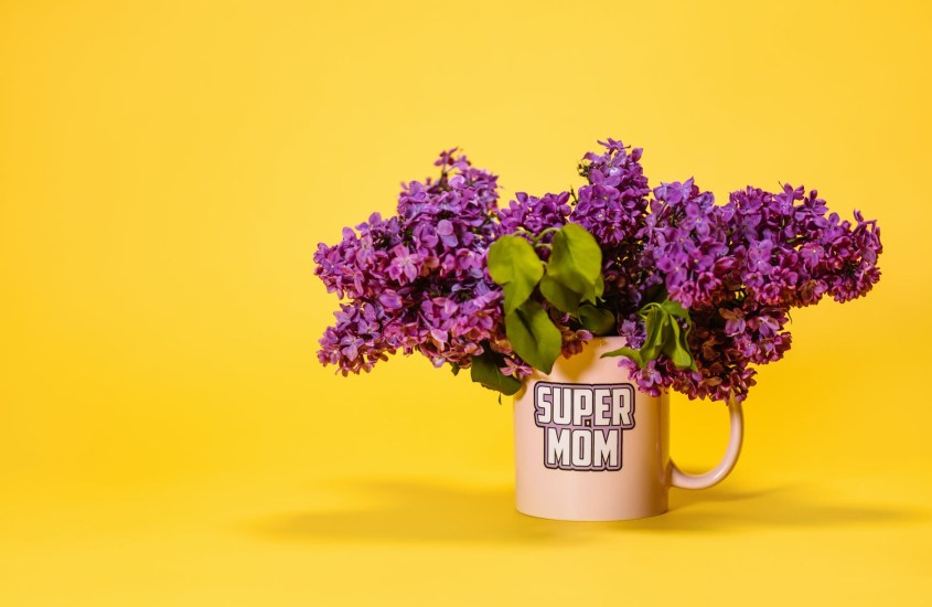Thoughtful Mother's Day Gift Ideas