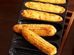 cast-iron-corn-sticks