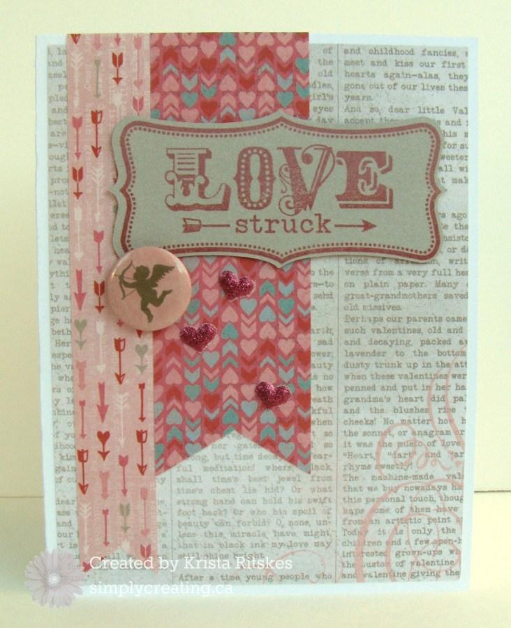Heartstrings card 3