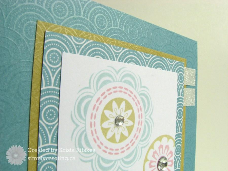 1502 card 1 closeup
