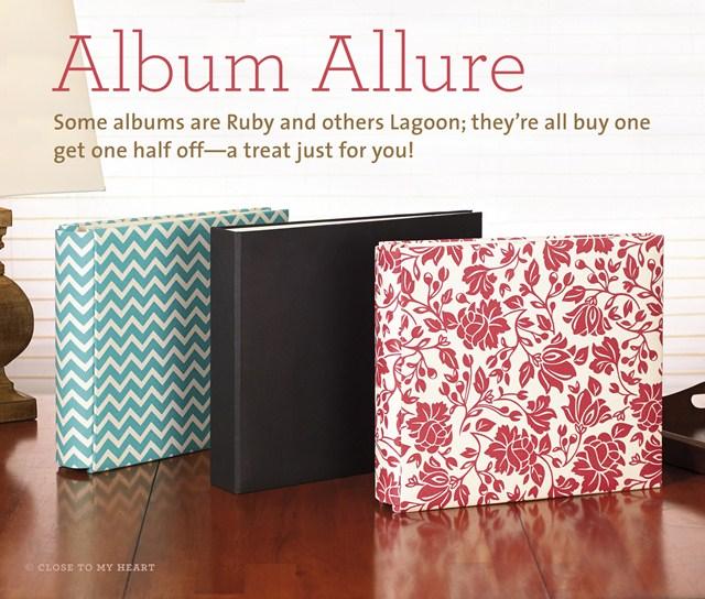 1502-cc-album-allure