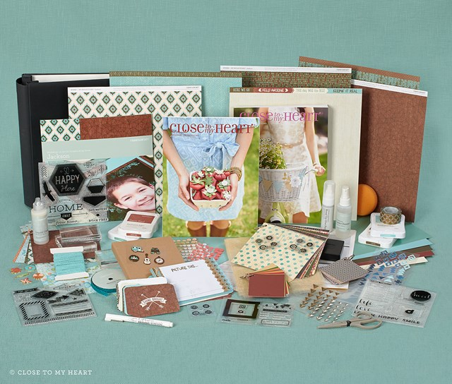 1504-se-scrapbookers-new-consultant-kit web