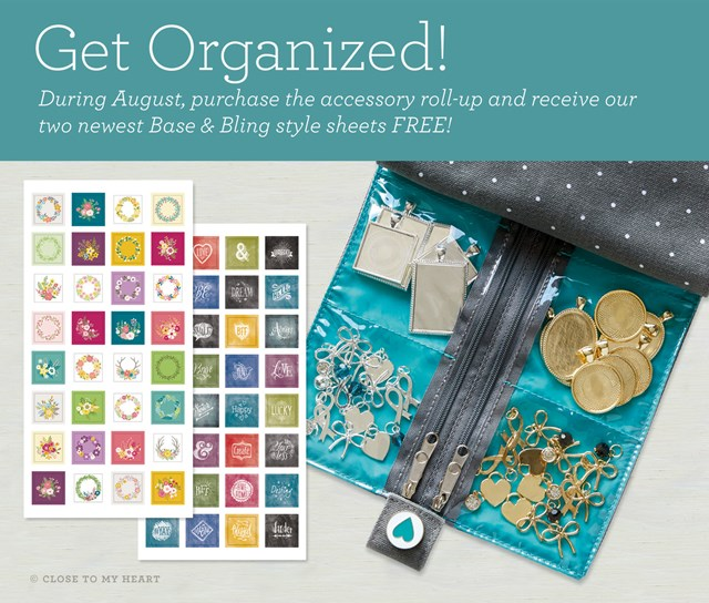 1508-cc-get-organized-accessory-us_ca