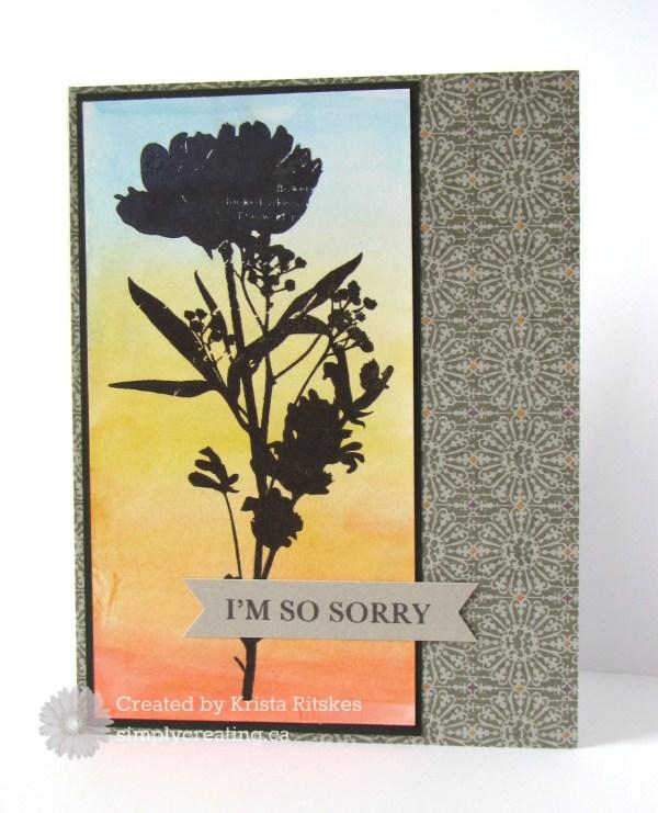 Sept sotm card sorry krista_ritskes