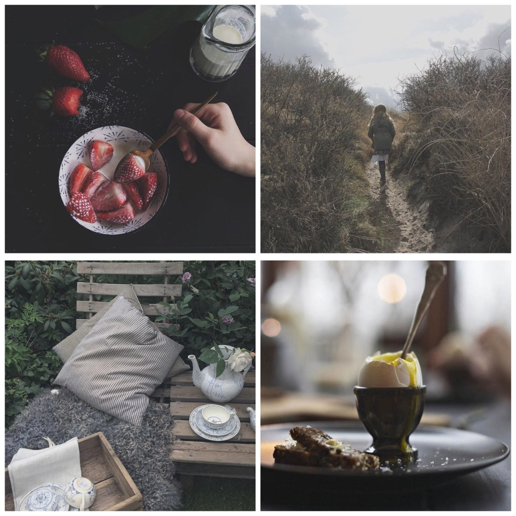 SIMPLYHYGGE