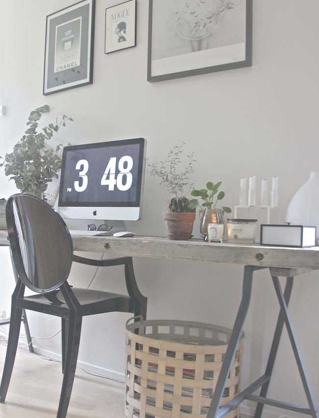 DIYdesk by Anyaadoresdesign copy