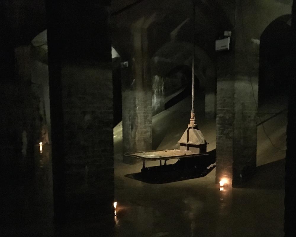 cisternerne_03