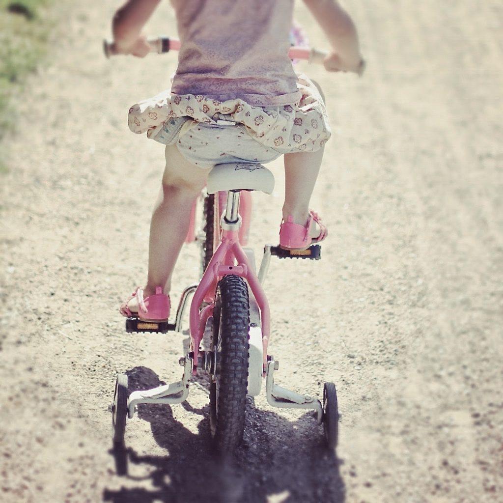 danish bicycle etiquette_anyajensenphotography