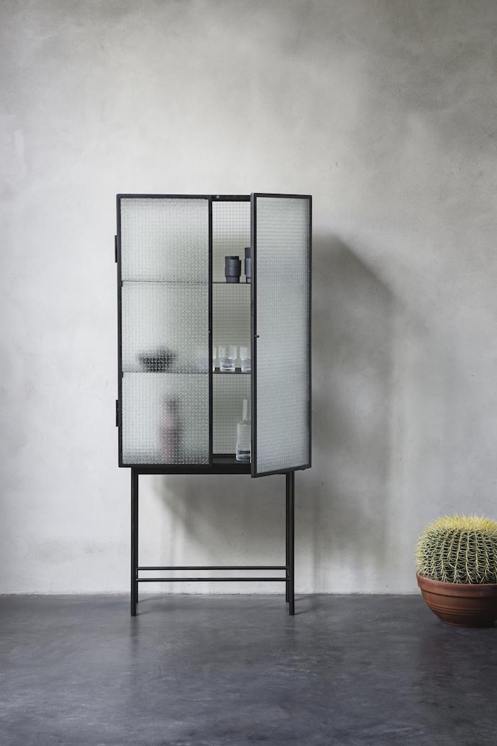 Northmodern -My top 5 Design items AW'16