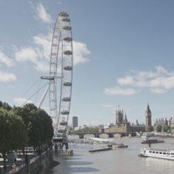 London_eye-e1467712789343