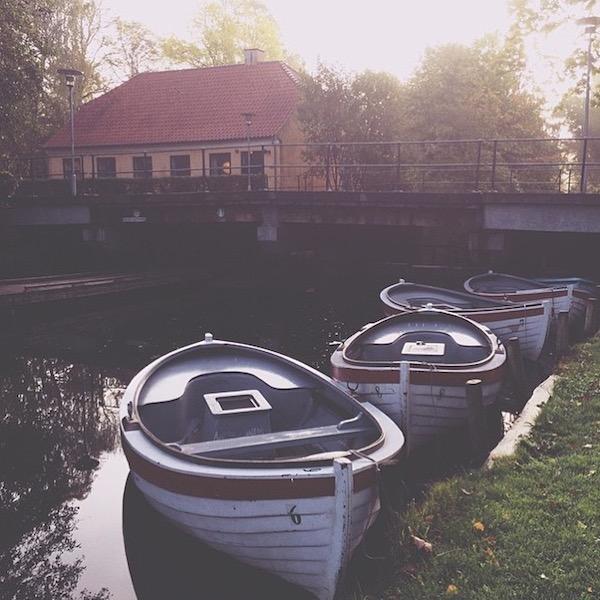 anya_jensen_pictures_5