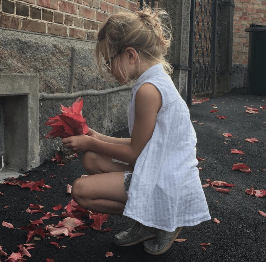 kids styling - Båstad