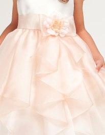 http://www.wonderfuldress.com/flower_girl_dresses/index.php?_a=viewProd&productId=1674