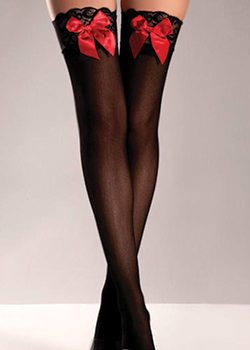 older women's clothing hosiery sexy ladies mature lingerie