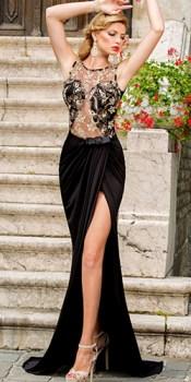 online clothing store for women dresses