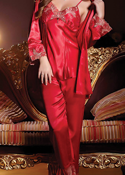 online clothing store for women sexy nighties sleepwear