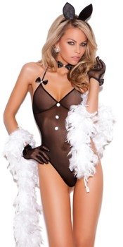 sexy costumes halloween outfits