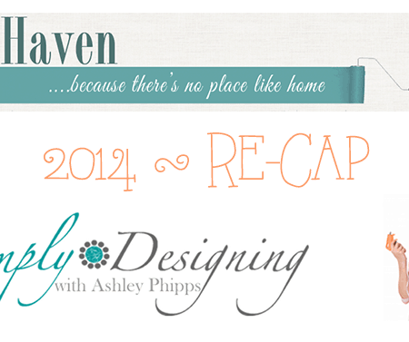 Haven Blog Conference 2014 Recap