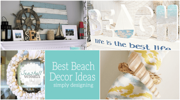 https://i1.wp.com/simplydesigning.porch.com/wp-content/uploads/2015/07/Best-Beach-Decor-Ideas-Featured-Image.png?fit=600%2C333