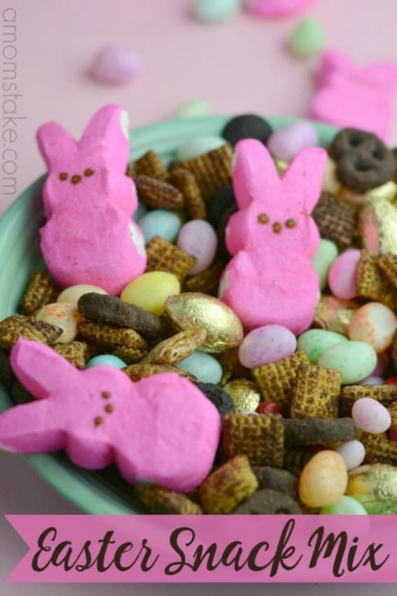 Easter-Snack-Mix-2-650x975