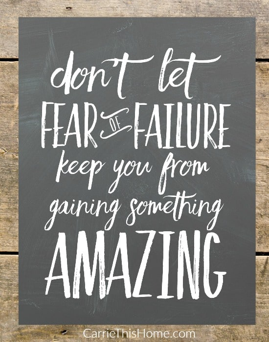 Great-inspiration-to-help-overcome-fear-This-free-printable-is-so-cute