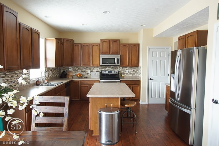 Kitchen Remodel Home Depot Reviews