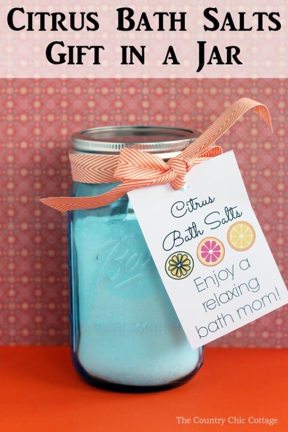 citrus-bath-salts-gift-in-a-jar-005