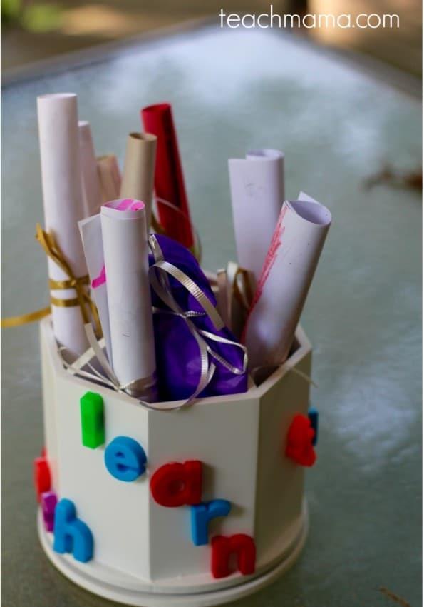 teacher-gift-teachmama.com-2