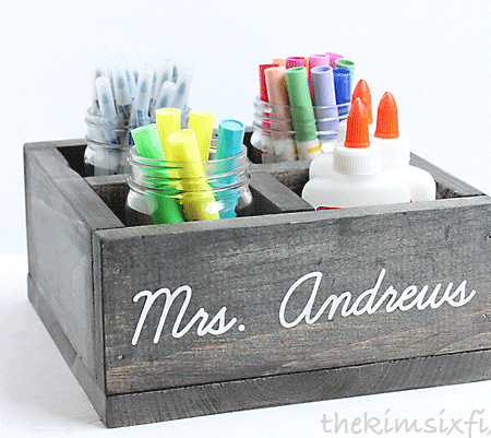 Whimsy Wednesday {218}