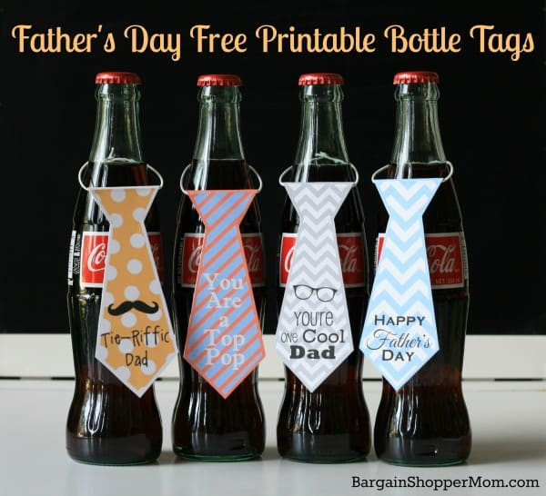 Fathers-Day-Free-Printable-Bottle-Tags-from-BargainShopperMom-e1370130390414