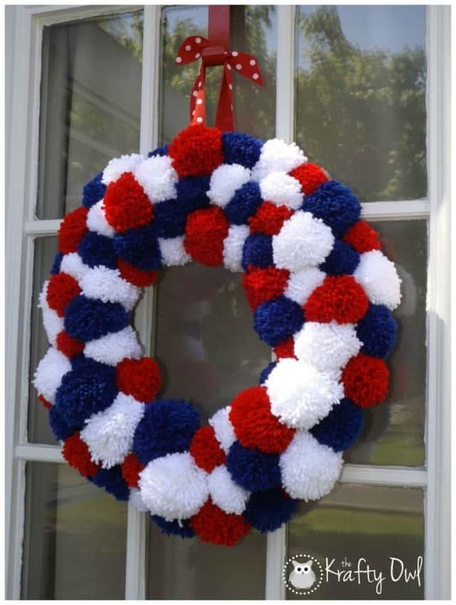 PomPom-Wreath-6-772x1024