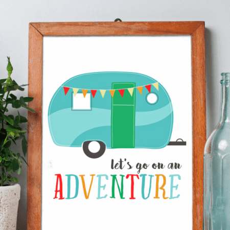 Whimsy Wednesday {219}