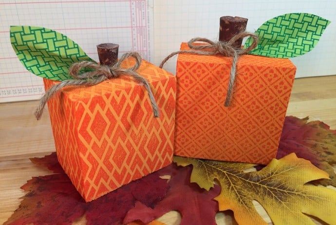 10-15-abd-faux-quilted-pumpkins-main-690x462