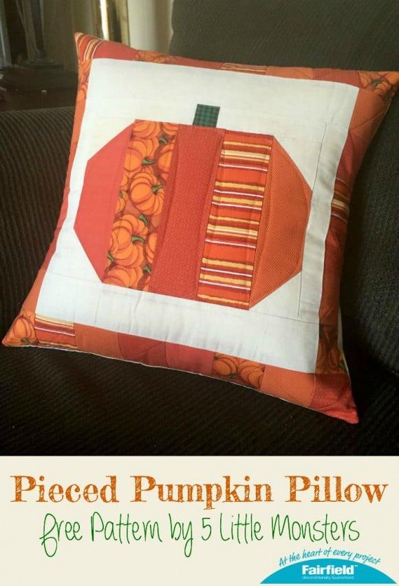 pieced-pumpkin-pillow