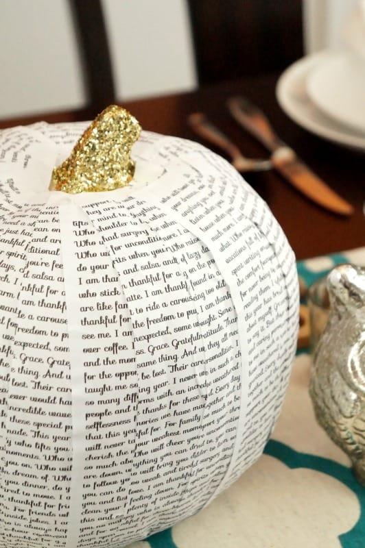 thanksgiving-gratitude-pumpkin