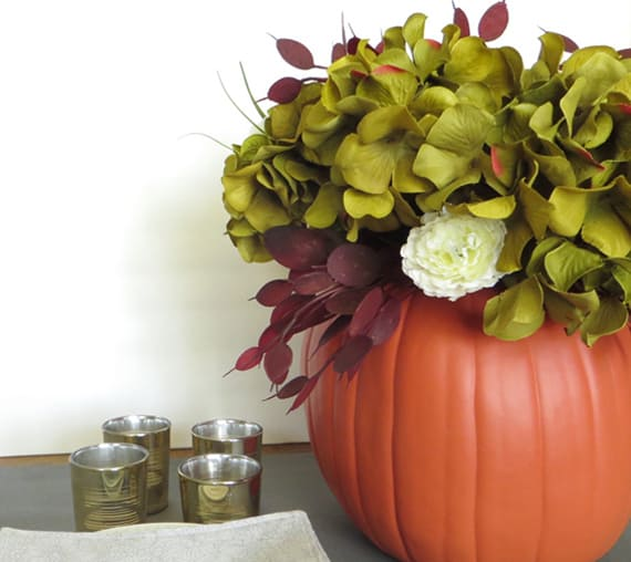 make-a-vase-from-a-pumpkin