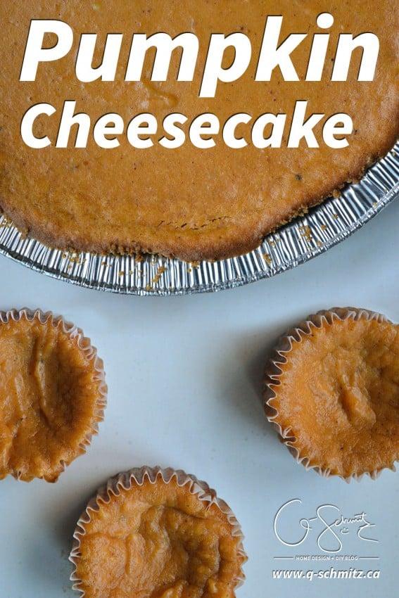 pumpkincheesecake-pinterest