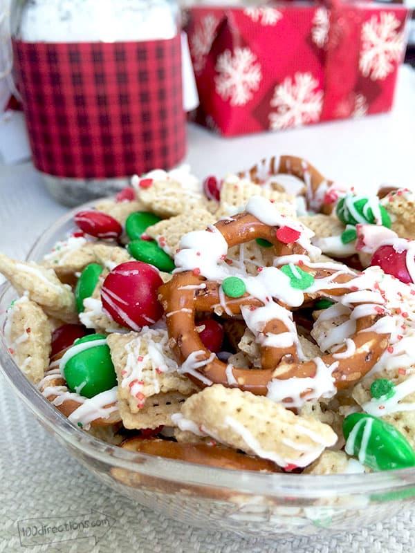 christmas-party-mix-recipe